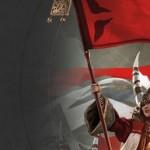 タルキール覇王譚の公式サイトにてあなたのクラン(氏族)が診断できる!ちなみに私は・・・