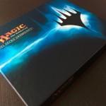 MTG「デュエルデッキ アンソロジー(Duel Decks: Anthology)」本日発売!