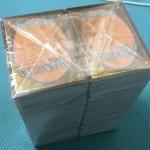 MTGの福袋情報を共有(開封画像付き)していただきました!不定期で販売されるカードセットのようです!