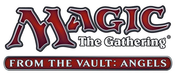 MTG「From the Vault: Angels」