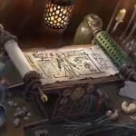 トレトクでMTGレア&神話レアまとめパックが販売開始!当たりパックには「闇の腹心」も!