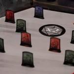 MTG「タルキール龍紀伝」のプレリで行われる特別ゲーム「Tarkir Dragonfury」の概要が公開!