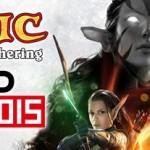 今週末開催!MTGのニコニコ超会議2015特設ページがオープン!