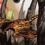今週末発売の「モダンマスターズ2015」の日本語版に誤植カードが存在することが判明!