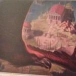 マジック・オリジンの非公式スポイラーにて白コモン「警備隊の鷲(ニクスへの旅)」の再録情報が公開!リミテッドの基本飛行戦力!