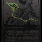 マジック・オリジンのPWニッサ「Nissa, Sage Animist」がマジックオリジンの非公式スポイラーで情報公開!※日本語版カード「精霊信者の賢人、ニッサ」の画像を追加!