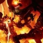 赤の1マナ火力「Fiery Impulse(マジック・オリジン)」が公開!「魔巧」発動でクリーチャー限定の稲妻になる!