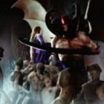 マジック・オリジンの黒レアサーチ「闇の誓願」が公開!魔巧状態ならばデモチューに!