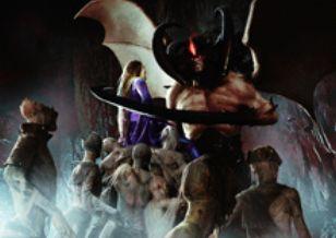 マジック・オリジンの黒レアサーチ「闇の誓願」