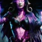 マジック・オリジンの黒神話エンチャント「Demonic Pact」がマジック・オリジンの非公式スポイラーで公開!最後には自らの死が待っている・・・※日本語名「悪魔の契約」が判明!