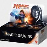 MTG「マジック・オリジン」の公式フルスポイラーが公開!強力なレア&神話レアが満載!