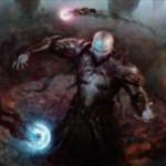 マジック・オリジンにレア収録のアーティファクト「護法の宝珠」が公開!プレイヤーに呪禁付与&クリーチャーからのダメージを常時軽減!