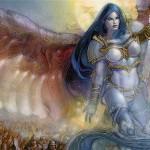 怒りの天使アクローマがMTG「From the Vault: Angels」に収録決定!
