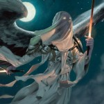 MTG「From the Vault: Angels」に収録される全ての天使が公開!