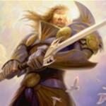 進撃の白い巨人 – Attack on White Titan –