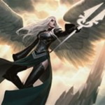 希望の天使アヴァシンがMTG「From the Vault: Angels」に収録決定!