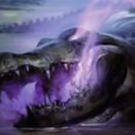 今週末はマジック・オリジンのゲームデー!入賞プロモは「衰滅」!