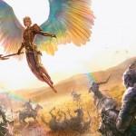 MTG「From the Vault: Angels」がヤフオクに出品中!なお、すでにプレミア化している模様。。。