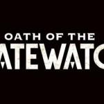 戦乱のゼンディカーの次セット名「ゲートウォッチの誓い」が公開!