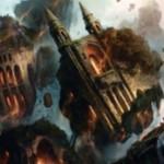 戦乱のゼンディカー「白日の下に」によるシルバーバレット戦略に注目!