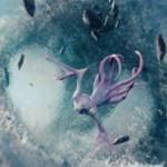 白青のアンコソーサリー「Roil Spout」が戦乱のゼンディカーのスポイラーで公開!破門に青を混ぜたら「覚醒」が追加!※日本語名「乱動の噴出」が公開!