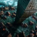 戦乱のゼンディカーのレア土地「Ally Encampment」が公開!同盟者のための好きな色マナ製造&生贄に捧げて同盟者をバウンス!※日本語名「同盟者の宿営地」が判明!