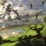 ウラモグ4積みの「黒緑エルドラージ・ランプ」がプロツアー「戦乱のゼンディカー」の原石デッキとして公式に掲載!