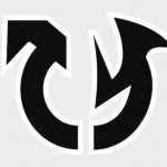 デュエルデッキ「Blessed vs. Cursed」が発表!発売は2016年2月!※日本語名は「正しき者 vs 堕ちし者」に決定!