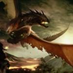 黒レアのゾンビ竜「Scourge of Nel Toth(統率者2015)」が公開!墓地からも唱えられるドラゴン!※日本語版カード「ネル・トースの災い魔」が公開!