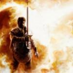 統率者2015の白レアオーラ「信仰の守り」が公開!クリーチャーに破壊不能を付与&戦場に出たクリーチャーに付け替え可能!