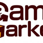 ゲームマーケット秋2015にMTGが出展!開催日は11月22日ビッグサイトにて!