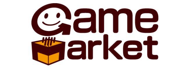 ゲームマーケット秋2015