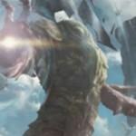 新コジレック「Kozilek, the Great Distortion」がゲートウォッチの誓いのスポイラーにて公開!何だこのマナシンボルは!?※日本語名「大いなる歪み、コジレック」が判明!