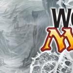 MTG「ワールド・マジック・カップ」の特設ページがオープン!