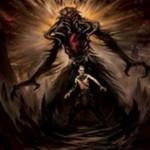 MOモダンリーグ全勝の「死の影」のデッキレシピがMTG公式にて掲載!