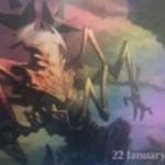 ゲートウォッチの誓いにレアで収録される無色エルドラージ「Endbringer」が公開!相手のターンでもアンタップするティムであり平和な心でありドローエンジンでもあるもの。※日本語版カード「終末を招くもの」が公開!
