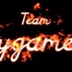 MTGのプロチーム「Team Cygames」よりマジックのレクチャー動画が公開!