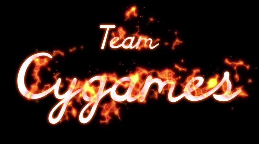 Team Cygames(MTG)