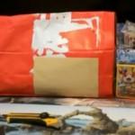 アメニティードリームの福袋開封情報をご提供いただきました!画像&開封動画情報の提供もありがとうございます(^^)