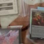 晴れる屋MTG福袋(5万円)の開封情報をご提供いただきました!画像付き!開封ではかなりの大物ヒットも!