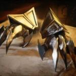 ゲートウォッチの誓いのレア装備「隊長の鉤爪」が公開!攻撃時に攻撃状態の同盟者トークンを生産!