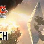 MTG「プロツアー ゲートウォッチの誓い」の公式特設ページがオープン!