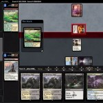 MTGプロチームCygamesによるマジック講座の第2弾がYouTube公開中!