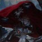 赤コモンの戦士「Voldaren Duelist」が非公式スポイラーにて公開!※「ヴォルダーレンの決闘者」!