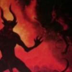 赤アンコのインスタント「Dance with Devils」が非公式スポイラーにて公開!※日本語名は「悪魔と踊る」!