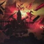 赤コモンのソーサリー「Structural Distortion」が非公式スポイラーにて公開!※日本語名は「構造のひずみ」!