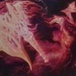 赤アンコのインスタント火力「Lightning Axe」が非公式スポイラーにて公開!※日本語版カード「稲妻の斧」が公開!