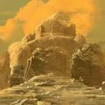 エターナルマスターズにて「不毛の大地」がレアで再録決定!