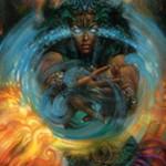 最強の打ち消し「Force of Will(意志の力)」がエタマス(エターナルマスターズ)にて神話レアで再録決定!