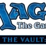 FtV最新弾「From the Vault: Lore」が発表!新規アートやエキスパンションシンボルも公開!※日本語版公式サイトにて収録カードリストの紹介記事が掲載!